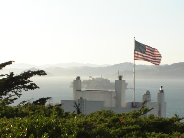 Alcatraz#2