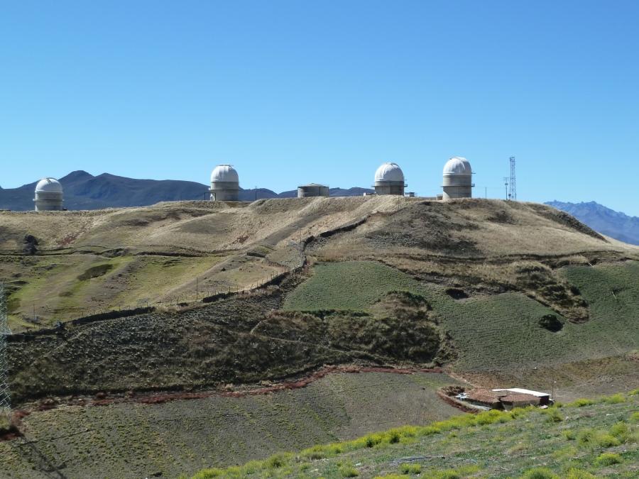 ObservatorioLlanoHato02