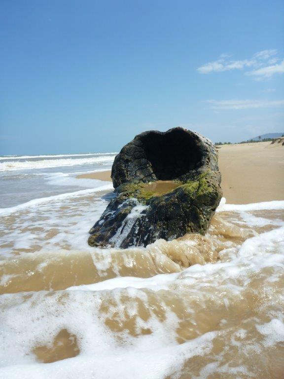 2-Boca-Uchire-Playa-Escultura-01