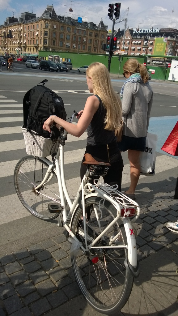1-Ciclista