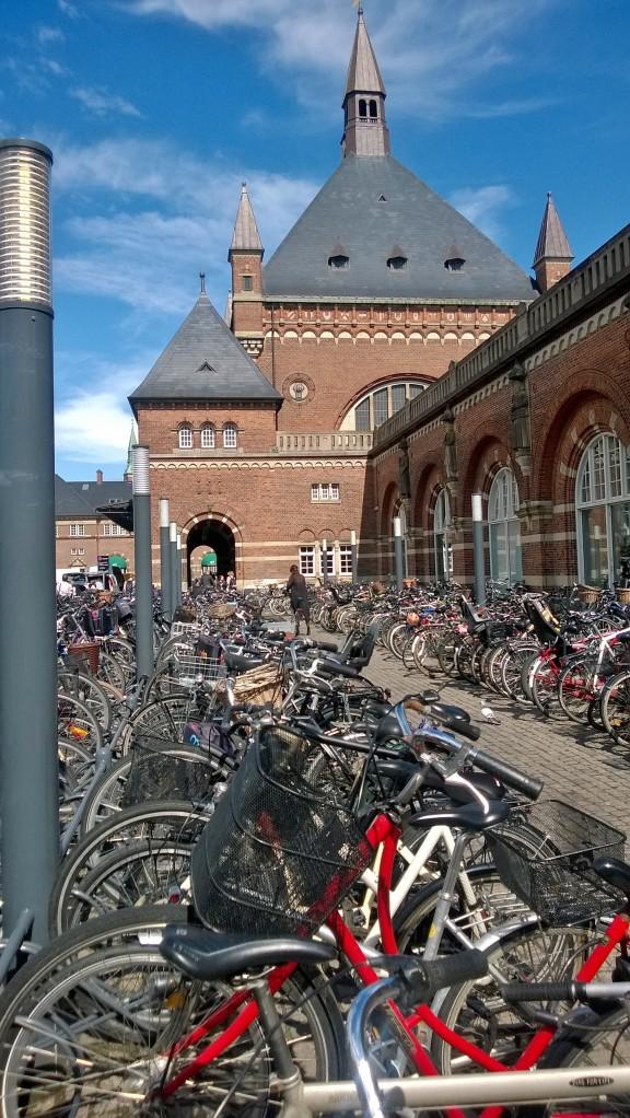 1-Estacion-Central-Bicicletas