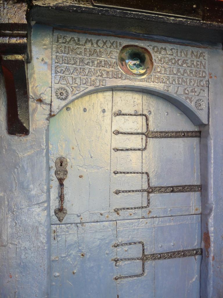 11-Aero-Puerta