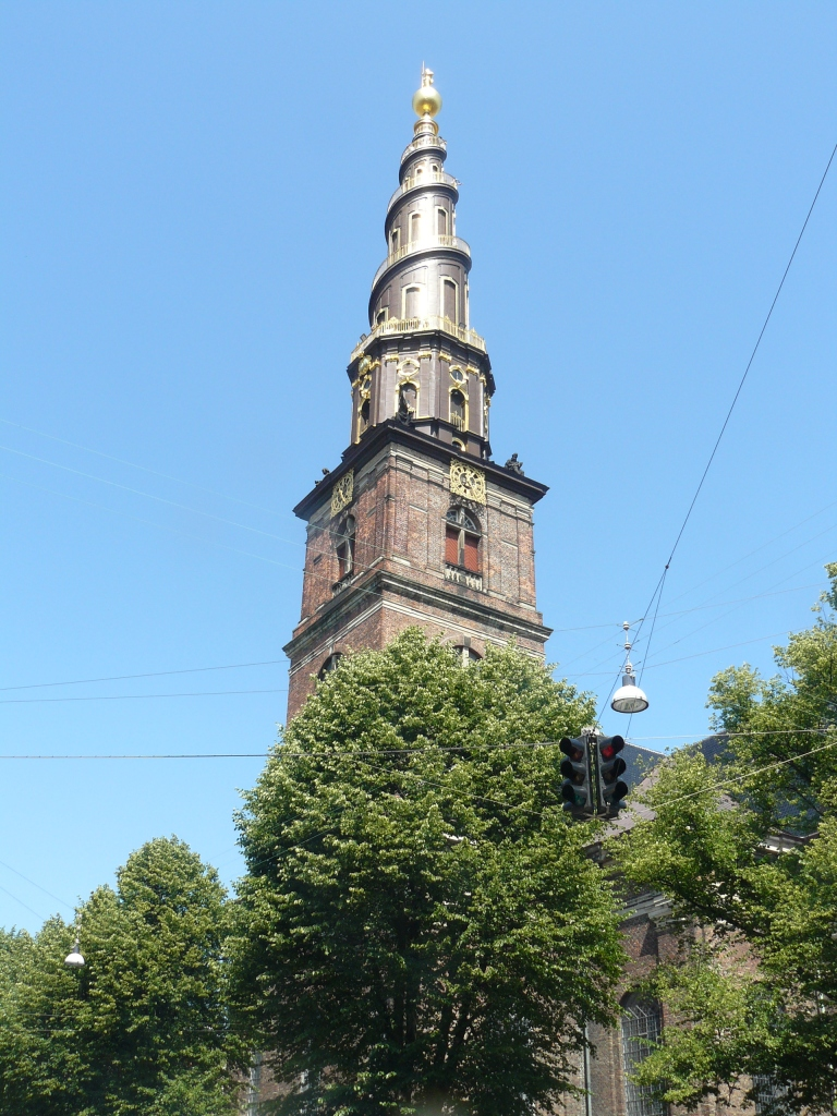 8-Iglesia