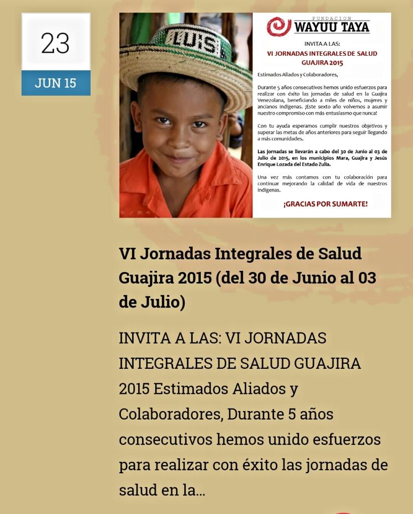 Guajira-Afiche-Promocional-WayuuTaya