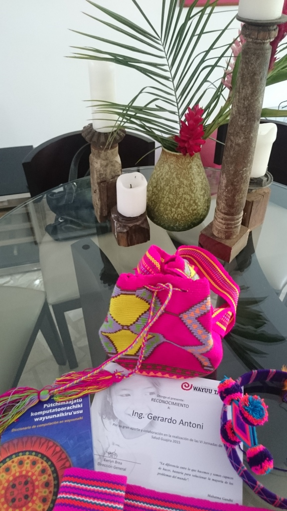 Guajira-Gatonera-Muestra-Wayuu
