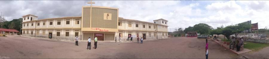 Guajira-Guana-Mision