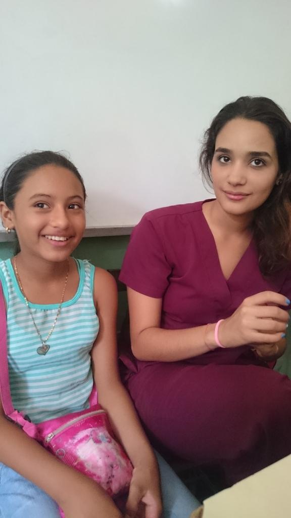 Guajira-Guana-Nutricionista-Luz-Nina-Wayuu