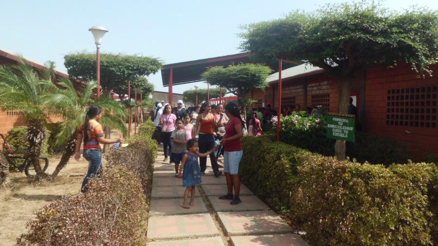 Guajira-La-Cienaga-Escuela