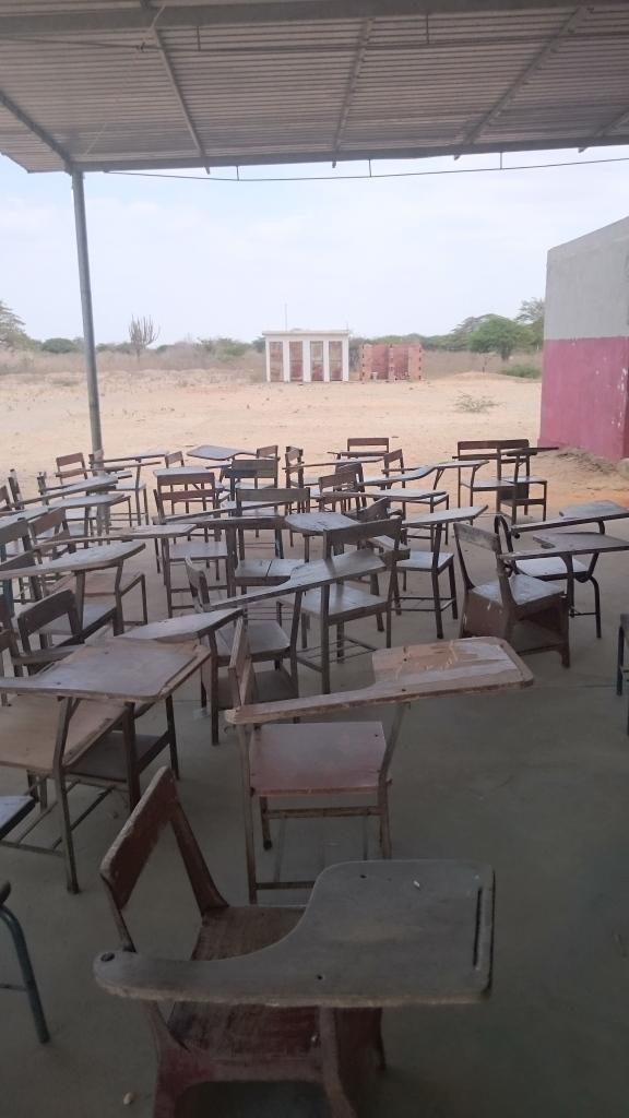 Guajira-La-Cienaga-Escuelas-Vecinas