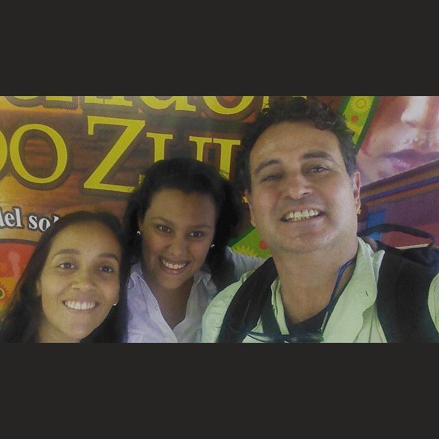 Guajira-Llegada-Maracaibo