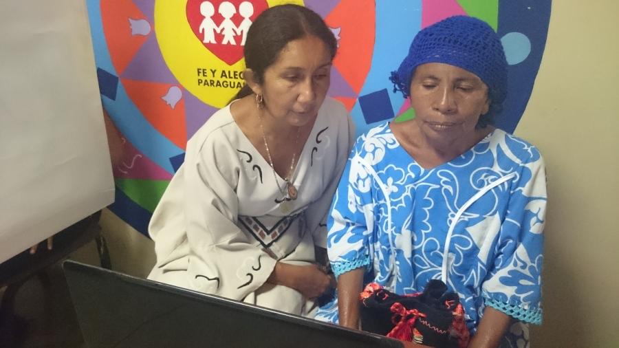 Guajira-Paraguaipoa-Consulta-Mujer-Wayuu-Portada