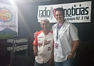 Guajira-Paraguaipoa-Entrevista-Radio