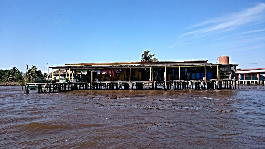 Guajira-Sinamaica-Panoramica